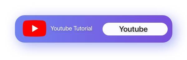 FlyWeb para Web to App Convertor Flutter + Painel de administração - 37